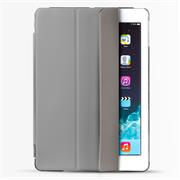 Smart Cover - Apple iPad Mini 1 / 2 / 3 - Hülle mit Wake UP Funktion Slim Tasche Backcase