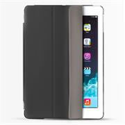 Smart Cover - Apple iPad Mini 4 - Hülle mit Wake UP Funktion Slim Tasche Backcase