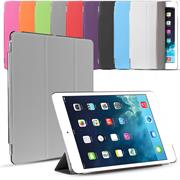 conie_mobile_tablet_zubehoer_smart_cover_apple_ipad_serie_titel.jpg