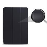 Smart Cover - Samsung Galaxy Tab A 8.0 T350 - Hülle Slim Tasche Backcase