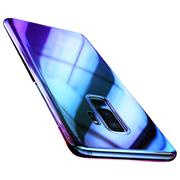 Farbwechsel Hülle für Xiaomi Redmi Note 6 Pro Handy Case Slim Cover