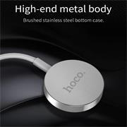 Hoco CW16 drahtloses Ladegerät für Apple Watch Series 1/2/3/4/5/6/SE
