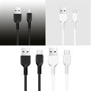 hoco_elektronik_ladegeraete_kabel_adapter_x20_type_c_titel.jpg