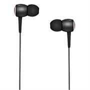 Hoco In Ear Ohrhörer Drumbeat M19 Headset Köpfhörer Klinke mit Microfone