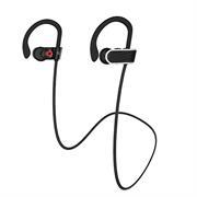 Hoco Premium Öhrhörer ES7 - Wireless Bluetooth Sport Headset Kopfhörer 6h Spielzeit