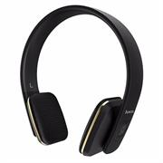 Hoco Wireless Kopfhörer W9 Bluetooth kabelloses Stereo Headset mit Mikrofone 5h Laufzeit On-Ear