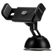 Handy KFZ Halterung Universal HOCO CPH17 Auto Neigbar Saugnapf LKW PKW Halter