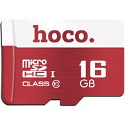 Hoco Ultra 16 GB Micro SD SDHC Speicherkarte Class 10