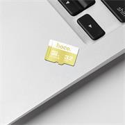 Hoco Ultra 32 GB Micro SD SDHC Speicherkarte Class 10
