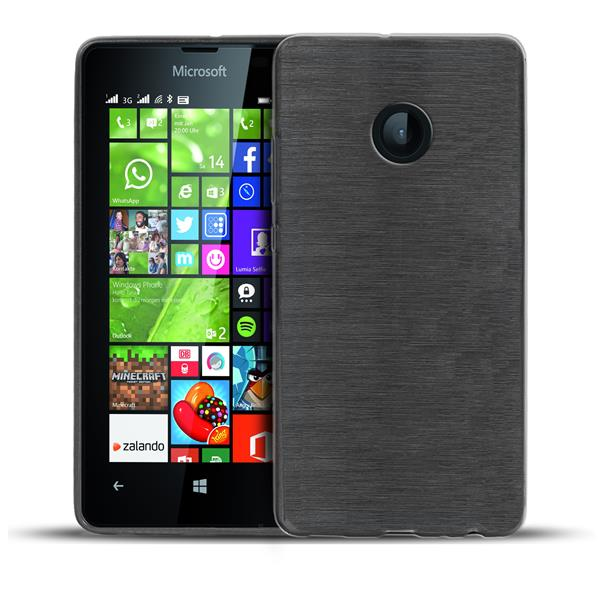 promo code eb020 20b82 Details about Protective Case Case Nokia Lumia 530 Case Cover Pouch  Silicone Pouch Case