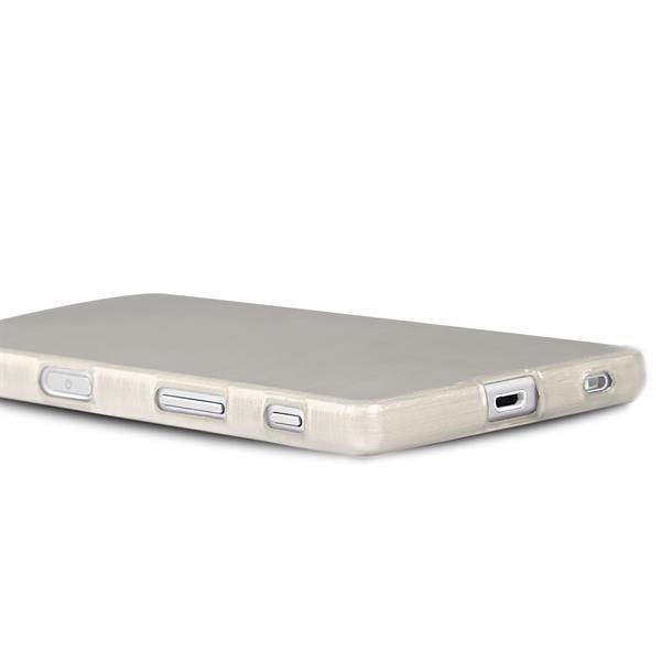 Ebay Sony Xperia Z5