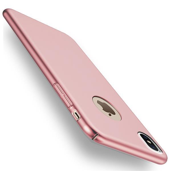 iphone xs ladebuchse