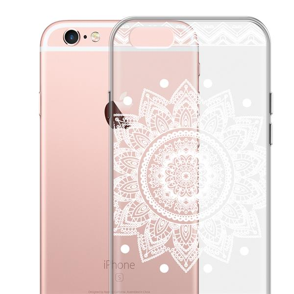 Welche Hulle Fur Iphone  Plus
