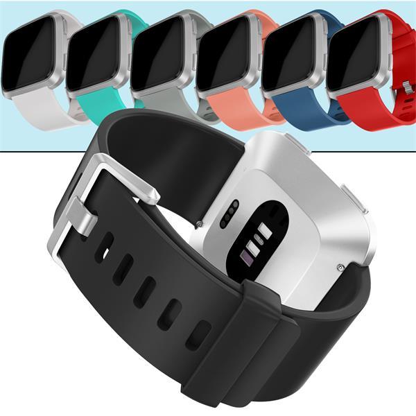 bigboba 1/Paar Multifunktions Handyhalter Creative Silikon Schwarz High Heels Phone Halterung Smartphone Halterung St/änder f/ür Schlafzimmer B/üro