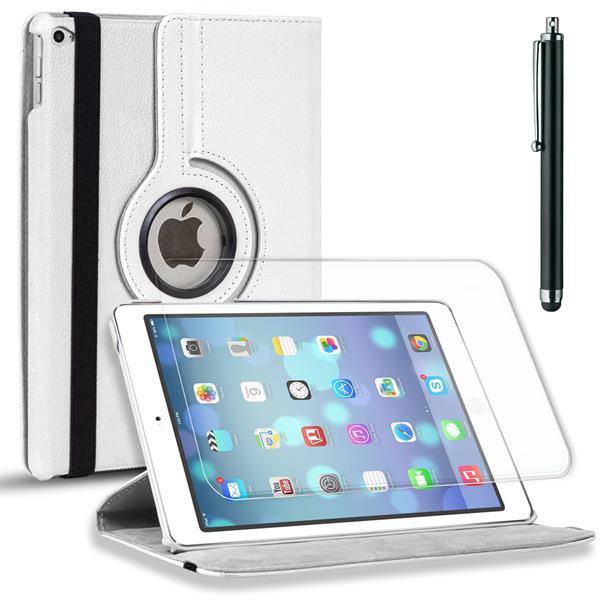 housse pour apple ipad mini 4 retina housse de protection. Black Bedroom Furniture Sets. Home Design Ideas
