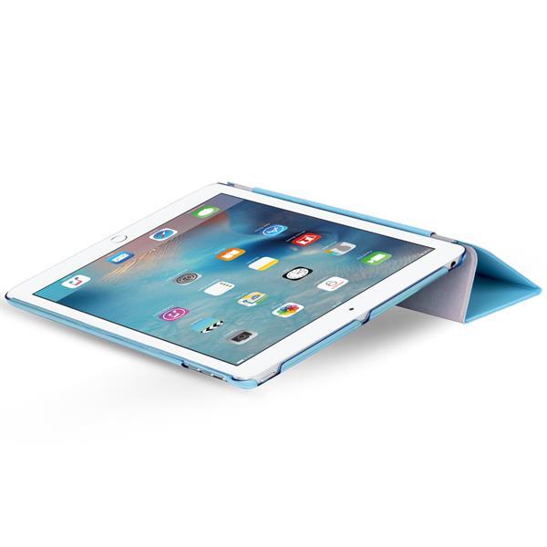 smart case f r apple ipad 2 ipad 3 ipad 4 tablet tasche. Black Bedroom Furniture Sets. Home Design Ideas