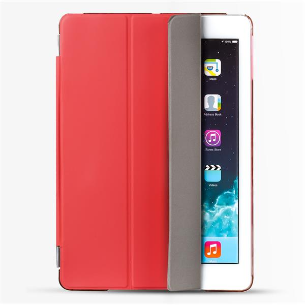 tablet tasche f r apple ipad air 1 ipad 5 schutz h lle. Black Bedroom Furniture Sets. Home Design Ideas