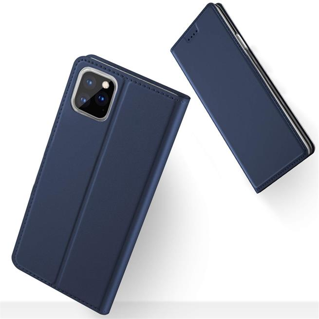 Magnet Case für Apple iPhone 11 Pro Hülle Schutzhülle Handy Cover