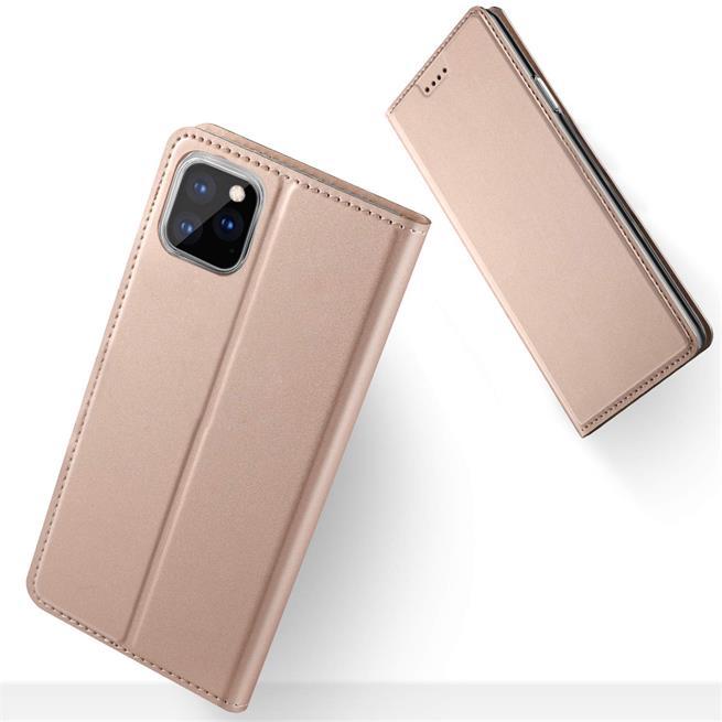 Magnet Case für Apple iPhone 11 Pro Max Hülle Schutzhülle Handy Cover