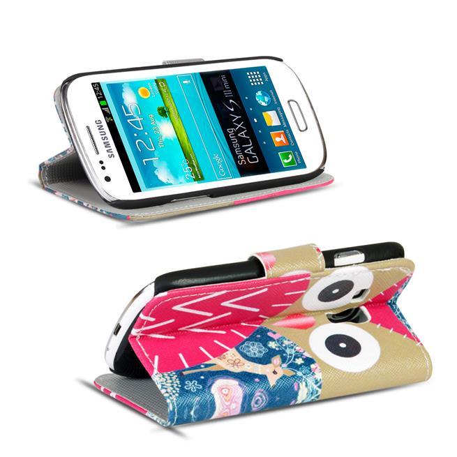 Samsung S3 Mini Mit Pc Verbinden