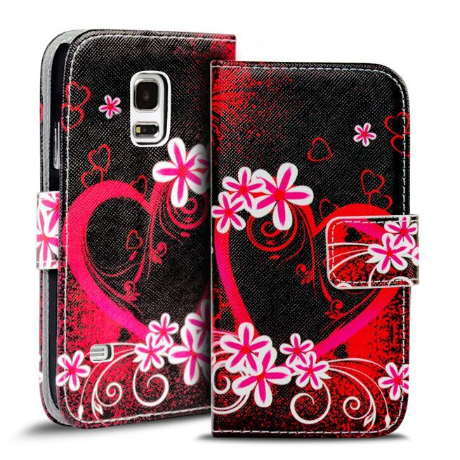 Samsung Galaxy S5 Mit Pc Verbinden
