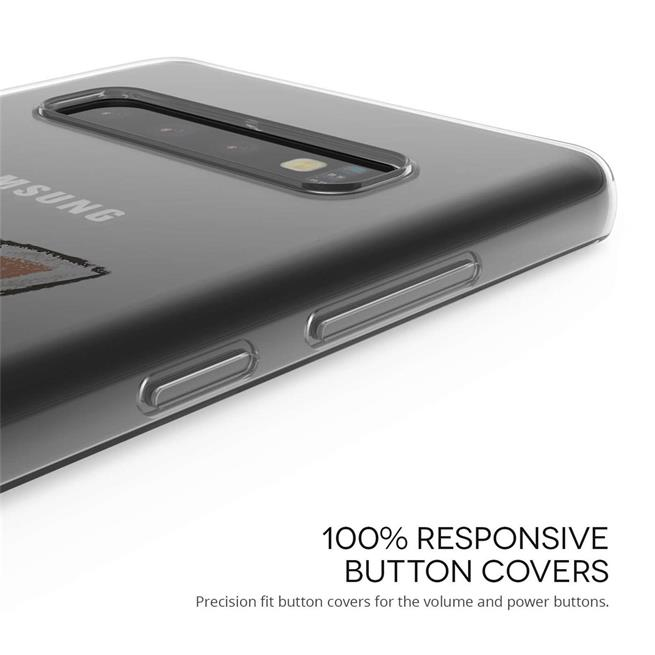 Motiv TPU Cover für Samsung Galaxy A20e Hülle Silikon Case mit Muster Handy Schutzhülle