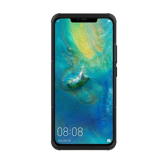 Outdoor Cover für Huawei Mate 20 Pro Hülle Handy Case