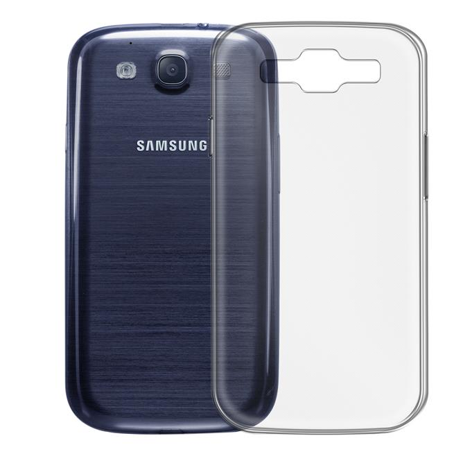 schutzh lle f r samsung galaxy s3 s3 neo backcover handy. Black Bedroom Furniture Sets. Home Design Ideas