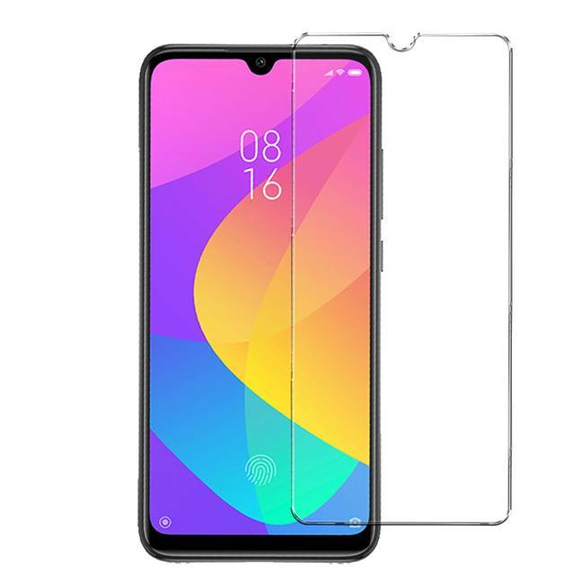 Panzerglas für Xiaomi Mi A3 Glas Folie Displayschutz Schutzfolie