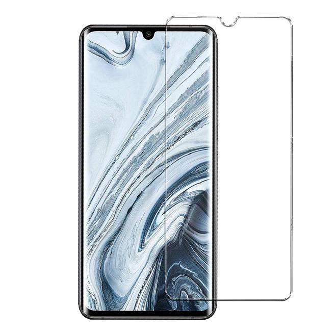Panzerglas für Xiaomi Mi Note 10 Glas Folie Displayschutz Schutzfolie