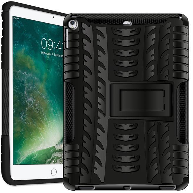Schutzhülle für Apple iPad Air Hülle Tablet Tasche Outdoor Case