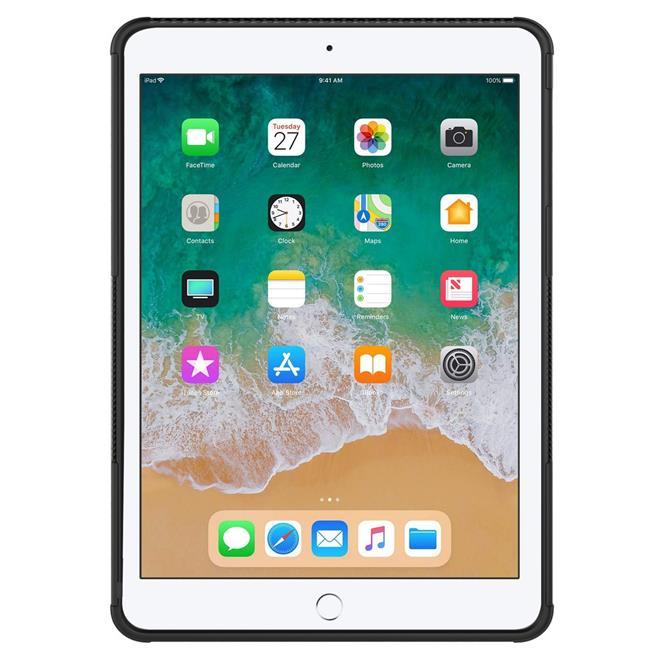 Schutzhülle für Apple iPad Pro 9.7 Hülle Tablet Tasche Outdoor Case