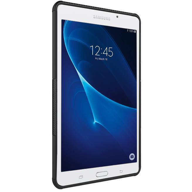 Schutzhülle für Samsung Galaxy Tab A 7.0 2016 Tasche Outdoor Case