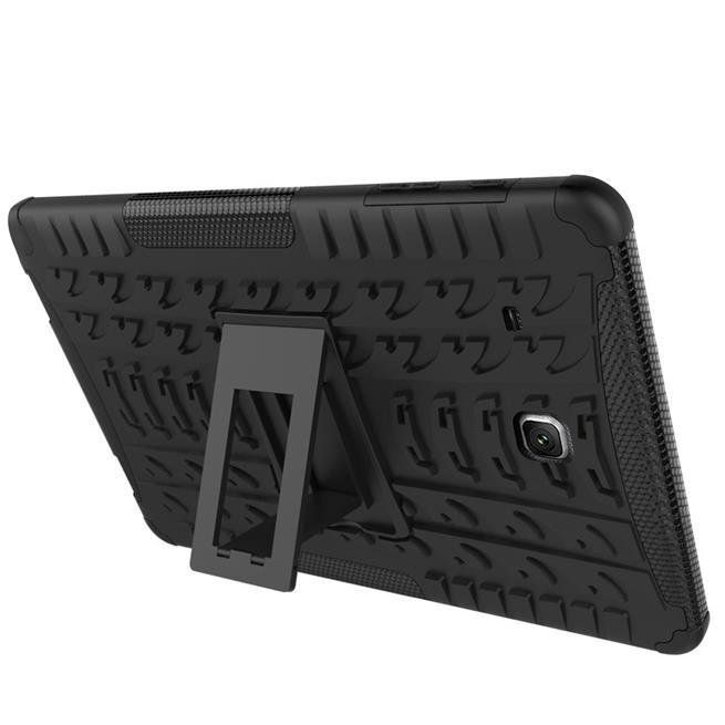 Schutzhülle für Samsung Galaxy Tab E 9.6 Hülle Tasche Outdoor Case