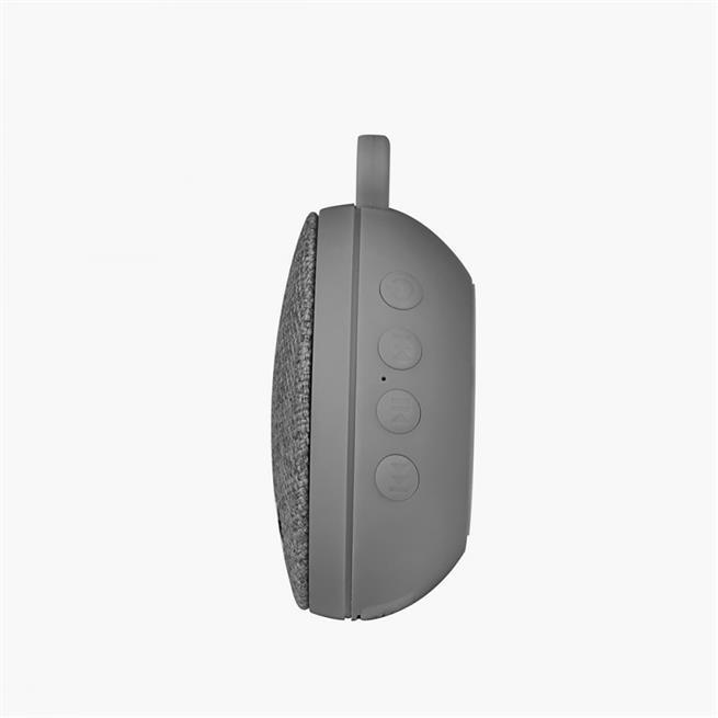 Hoco BS7 Bluetooth Box Lautsprecher Aux Adapter Sound Box Drahtlos Micro SD Soundboost