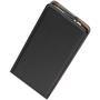 Flip Case Cover für Huawei Mate 20 Pro Klapptasche Handy Hülle