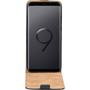 Flip Case Cover für Samsung Galaxy S9 Plus Klapptasche Handy Hülle