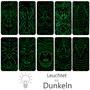Azteken Schutz Hülle für Wiko Lenny 3 Backcover Handy Case