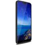 Handy Hülle für Huawei P20 Pro Backcover Case im Carbon Design