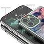 Motiv TPU Cover für Apple iPhone 11 Pro Max Hülle Silikon Case mit Muster Handy Schutzhülle