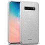 Handy Case für Samsung Galaxy S10 Hülle Glitzer Cover TPU Schutzhülle