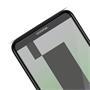 Panzer Glas Folie für Huawei Mate 10 Lite Schutz Folie 9H Echtglas
