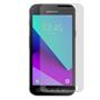 Panzerglas für Samsung Galaxy XCover Pro Glas Folie Displayschutz Schutzfolie