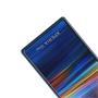 Glasfolie für Sony Xperia 10 Plus Schutzfolie Panzerglas Scheibe Folie Display Schutzglas