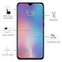 Glasfolie für Xiaomi Mi 9 SE Schutzfolie Panzer Scheibe Folie Display Schutzglas 9H