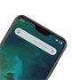Glasfolie für Xiaomi Mi A2 Lite Schutzfolie Panzer Scheibe Folie Display Schutzglas 9H