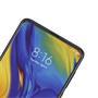 Glasfolie für Xiaomi Mi Mix 3 Schutzfolie Panzer Scheibe Folie Display Schutzglas 9H