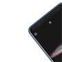 Panzerglas für ZTE Axon 10 Pro Glas Folie Displayschutz Schutzfolie