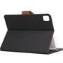 Klapphülle für iPad Pro 11 (2020) Hülle Tasche Flip Cover Case Schutzhülle