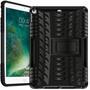 Schutzhülle für Apple iPad 9.7 2017 / 2018 Hülle Tasche Outdoor Case